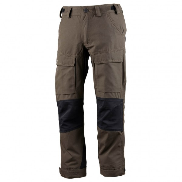 Lundhags - Authentic Junior Pant - Pantalon de trekking