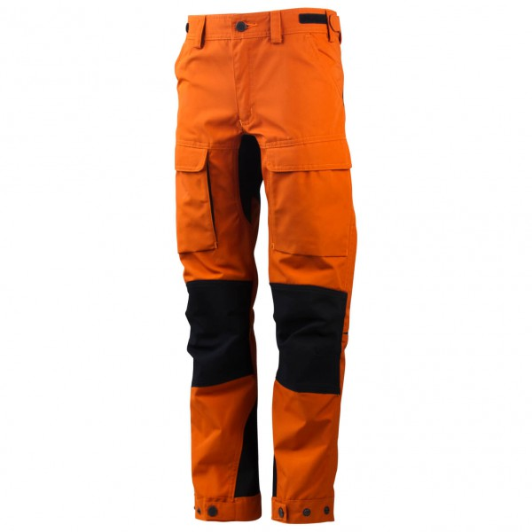 Lundhags - Authentic Junior Pant - Trekking pants