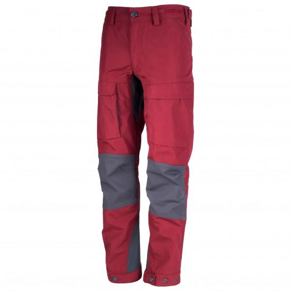 Lundhags - Authentic Junior Pant - Trekkingbroek