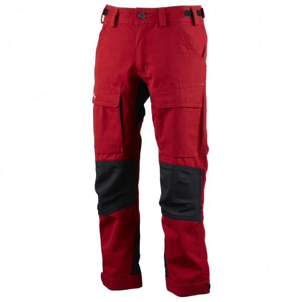 Lundhags - Authentic Junior Pant - Trekkingbroeken
