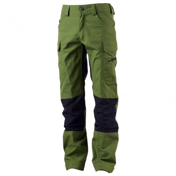 Lundhags - Njeeru Junior Pant - Trekkingbroeken