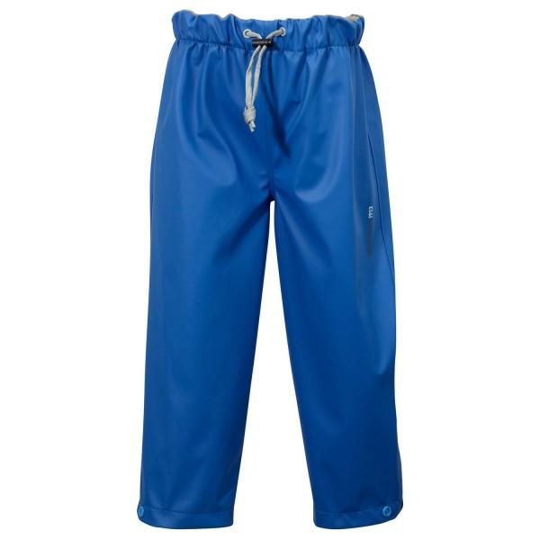 Didriksons - Kids Midjeman Pants - Pantalon de pluie