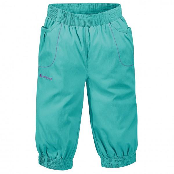 Vaude - Kid's Uruca Pants - Short