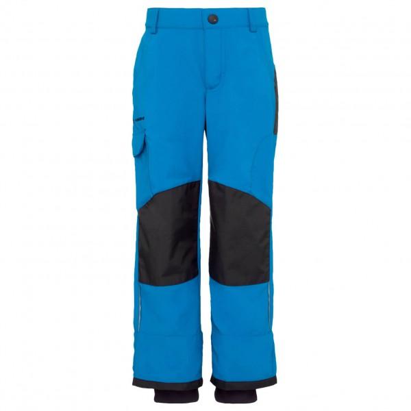 Vaude - Kid's Caprea Pants - Trekkingbyxa