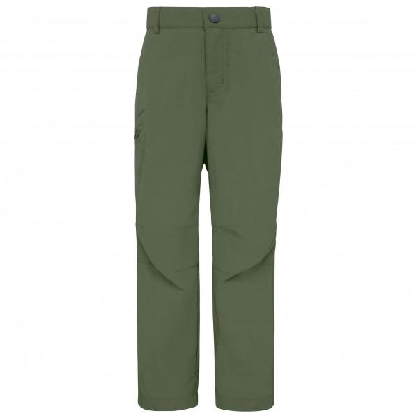 Vaude - Kid's Detective Pants II - Trekking pants