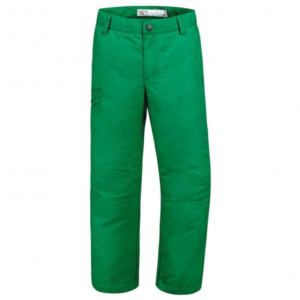 Vaude - Kid's Detective Pants II - Pantalon de trekking