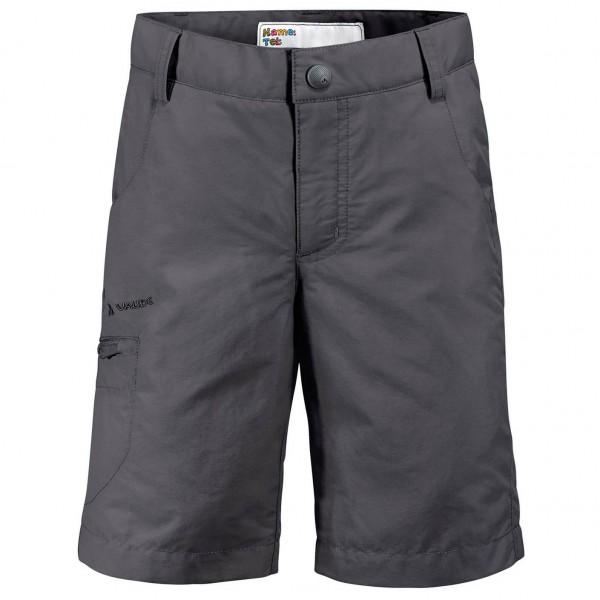 Vaude - Kid's Detective Bermuda II - Shorts