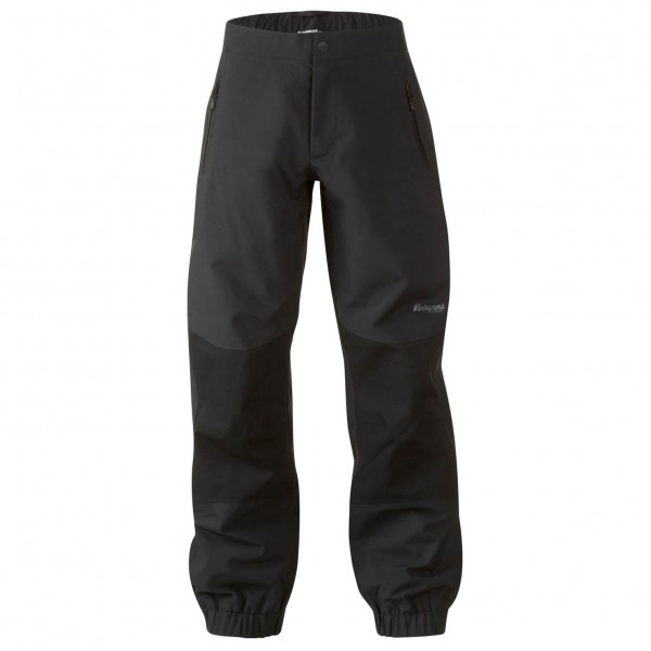 Bergans - Kid's Evje Youth Pant - Pantalon hardshell