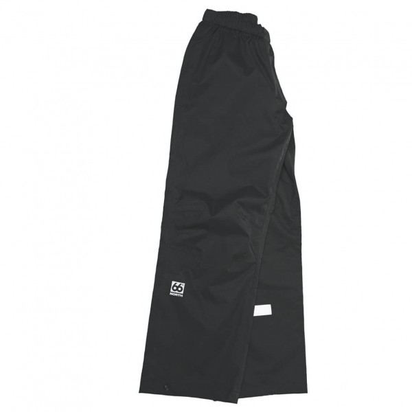 66 North - Kids Ran Light Pants - Hardshell pants