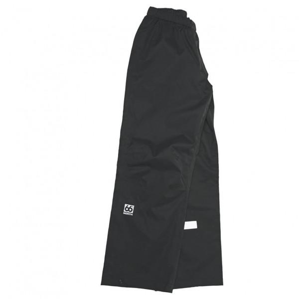 66 North - Kids Ran Light Pants - Hardshellhousut