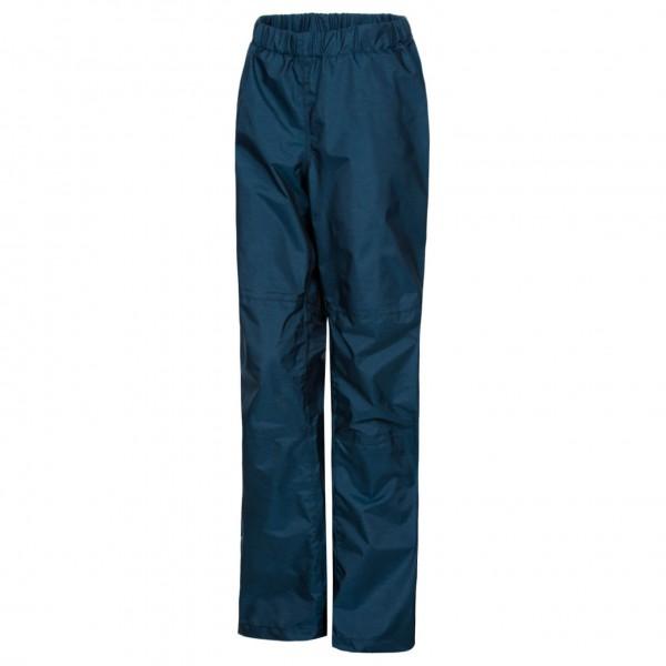 66 North - Kids Thor Pants - Hardshell pants
