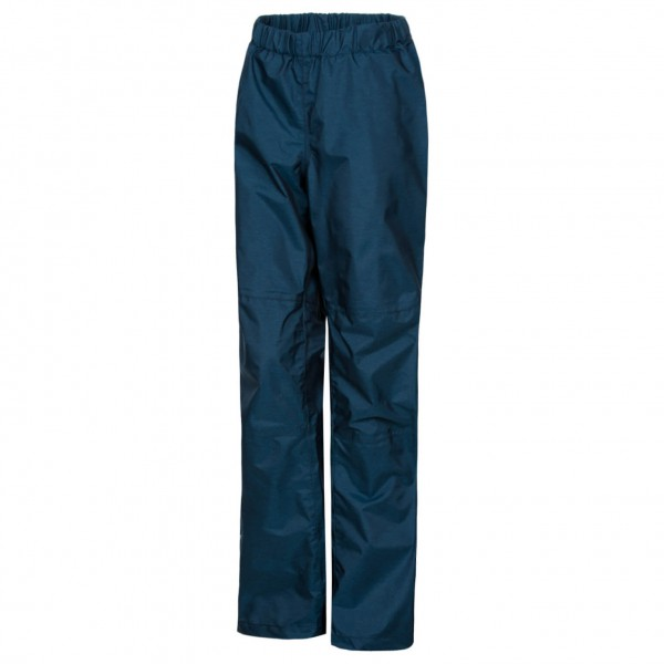 66 North - Kids Thor Pants - Hardshellbroek