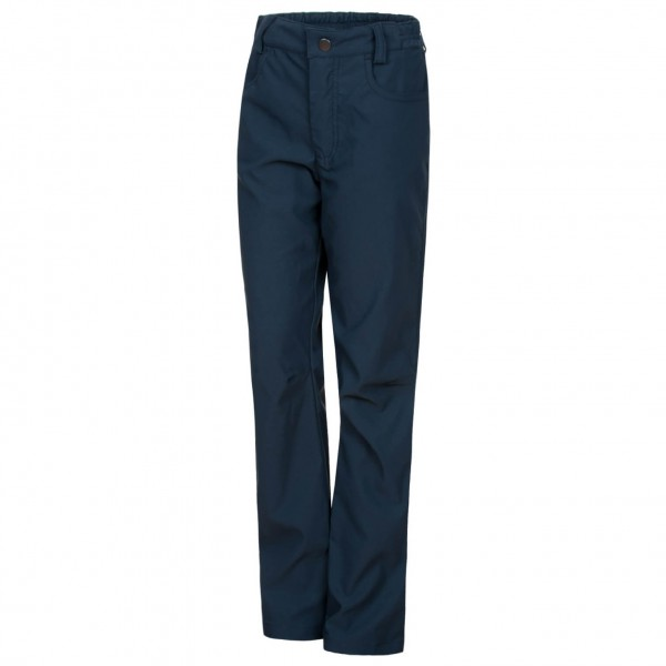 66 North - Kids Muninn Pants - Trekkingbroek