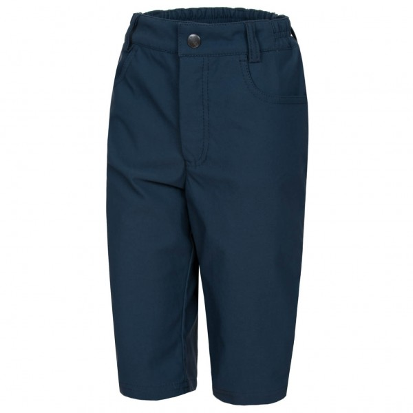 66 North - Kids Muninn Shorts - Shortsit