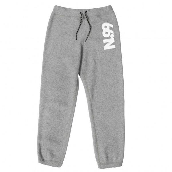 66 North - Kids Bifröst Pants - Boulderhose