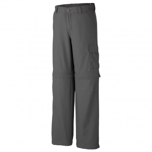 Columbia - Boy's Silver Ridge III Pant - Trekkinghose