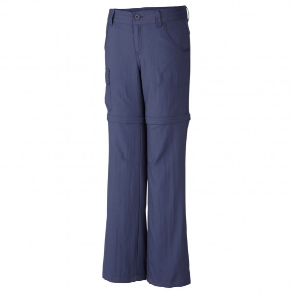 Columbia - Girl's Silver Ridge III Pant