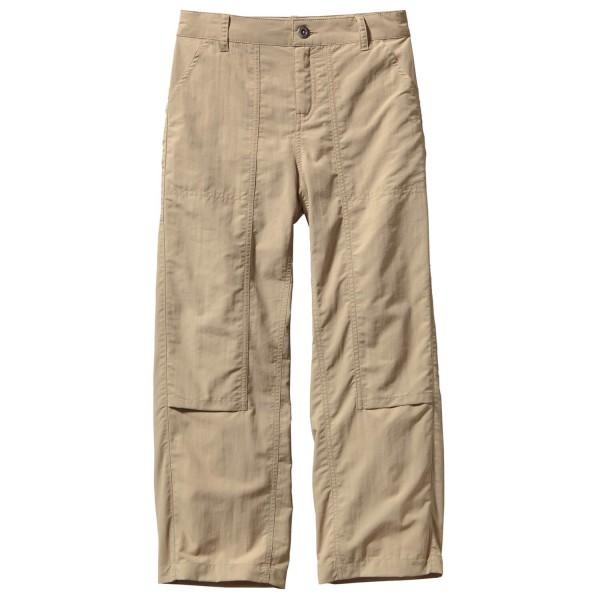 Patagonia - Boy's Summit Pants - Trekkinghose