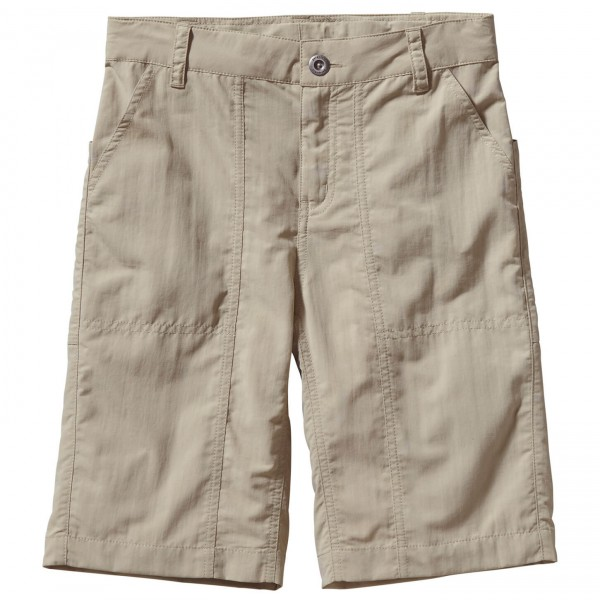 Patagonia - Boy's Summit Shorts