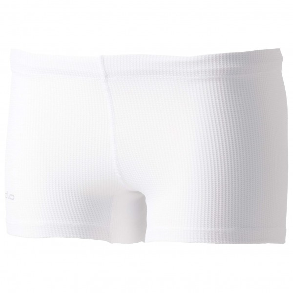 Odlo - Kid's Panty Cubic - Baselayer & underwear