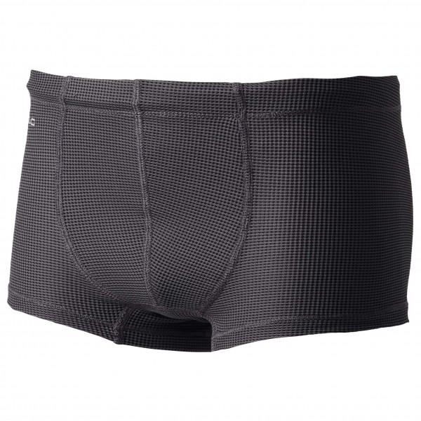 Odlo - Kid's Boxer Cubic - Baselayer & underwear