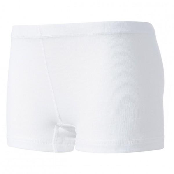 Odlo - Girl's Panty Light - Funktionsunterwäsche