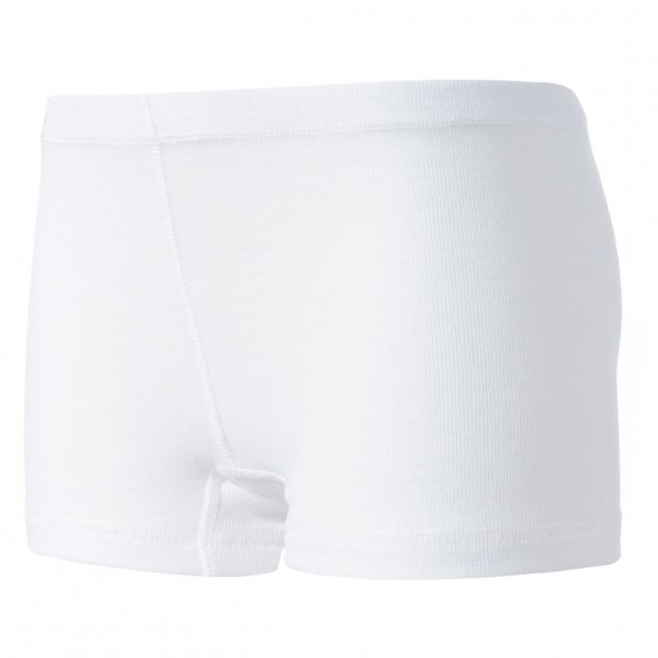 Odlo - Girl's Panty Light - Tekniset alusvaatteet