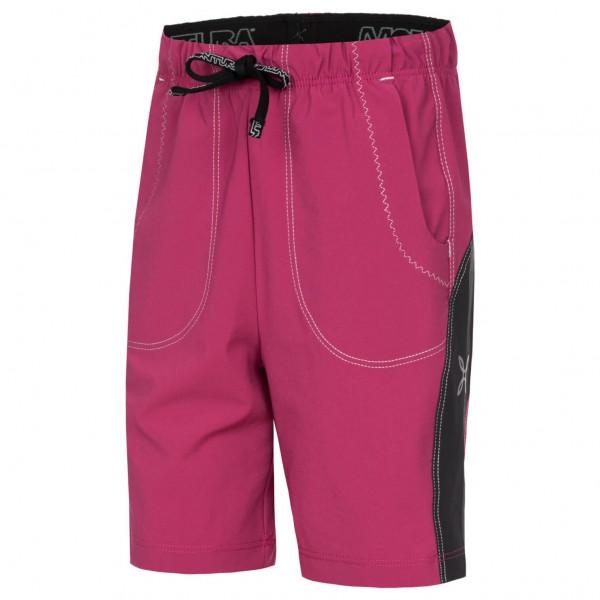 Montura - Baby's Synt Shorts - Short