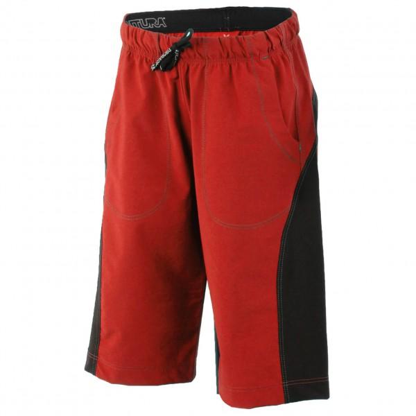 Montura - Kid's Free Synt Bermuda - Shorts