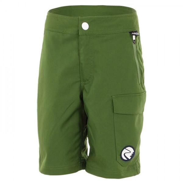 Maloja - Boy's Said L. - Shorts