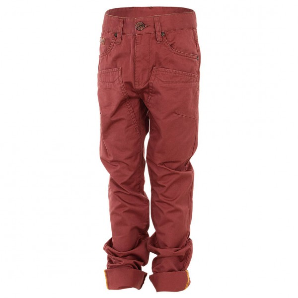 Maloja - Boy's IssamL. - Casual pants