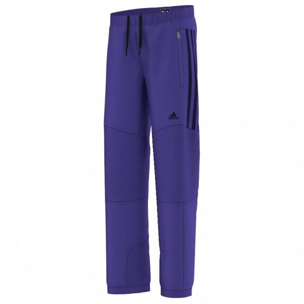 Adidas - Kid's Multi Pants - Pantalon softshell