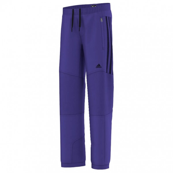 Adidas - Kid's Multi Pants - Softshellhousut