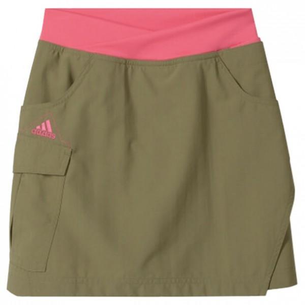 Adidas - Girl's Skort - Jupe