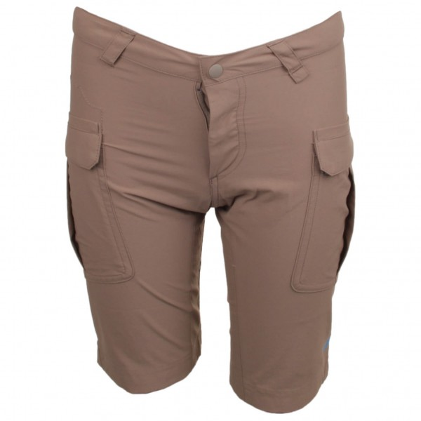 adidas - Kid's Bermuda - Short