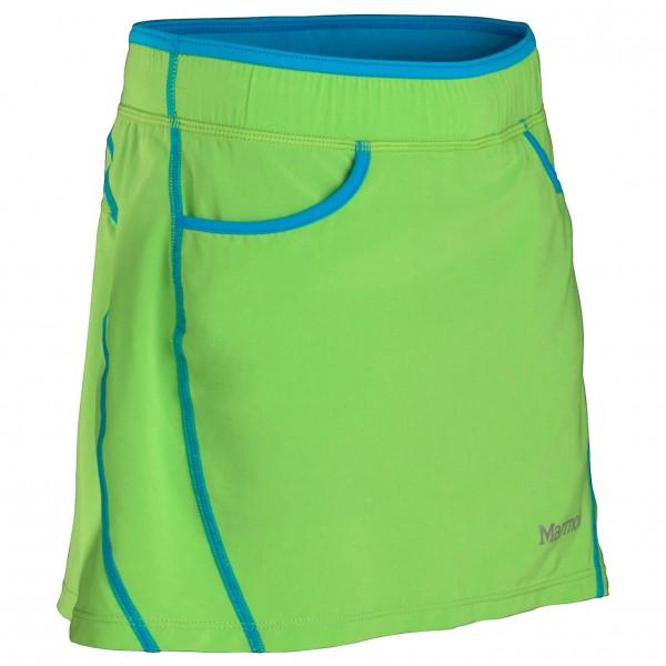 Marmot - Girl's Cascade Skort - Shorts
