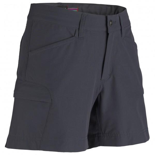Marmot - Girl's Ani Short - Shorts