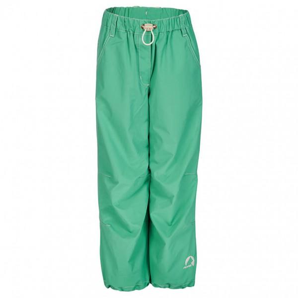 Finkid - Kid's Keksi - Hardshell pants