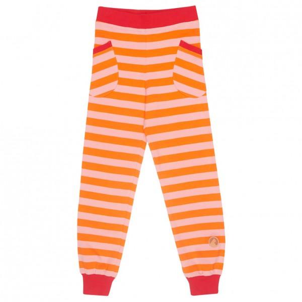 Finkid - Kid's Tiikeri - Bouldering pants