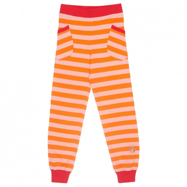 Finkid - Kid's Tiikeri - Pantalon de bouldering