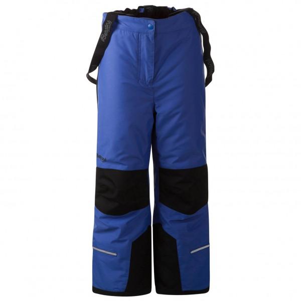 Bergans - Storm Insulated Kids Pants - Pantalon de ski