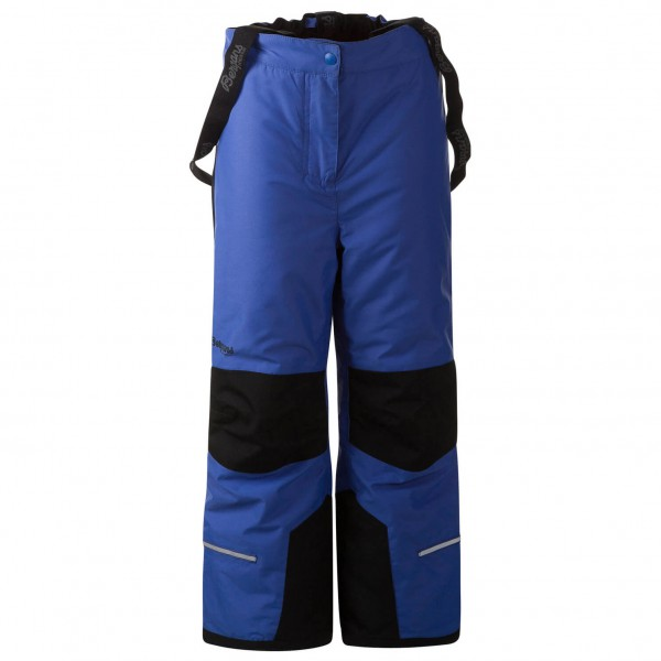 Bergans - Storm Insulated Kids Pants - Ski pant
