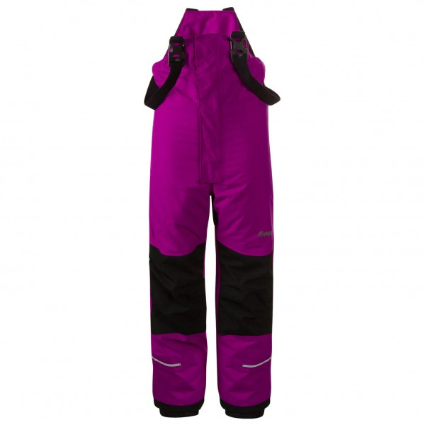 Bergans - Storm Insulated Kids Salopette