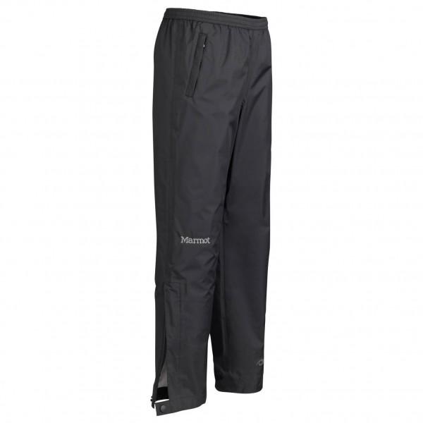 Marmot - Kid's Precip Pant - Pantalon hardshell