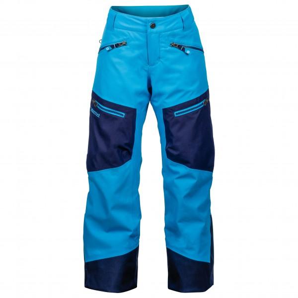 Marmot - Boy's Freerider Pant - Pantalon de ski