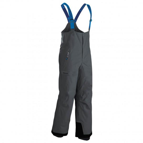 Marmot - Boy's Rosco Bib - Pantalon de ski