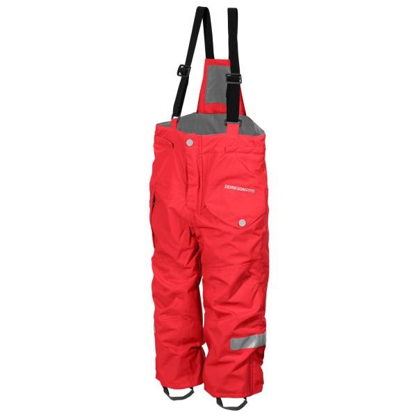 Didriksons - Kid's Nallo Pants - Pantalon de ski