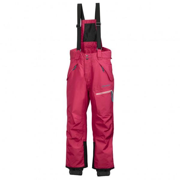 Didriksons - Kid's Bryn Pants - Ski pant