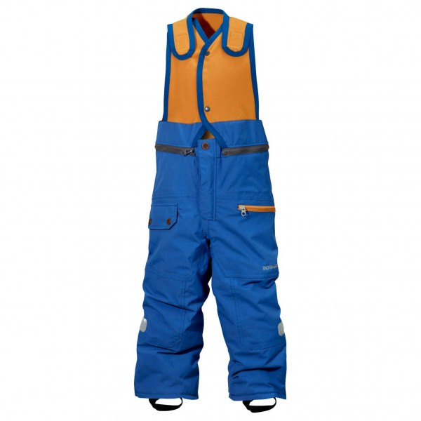 Didriksons - Kid's Tärnö Pants - Hiihto- ja lasketteluhousut