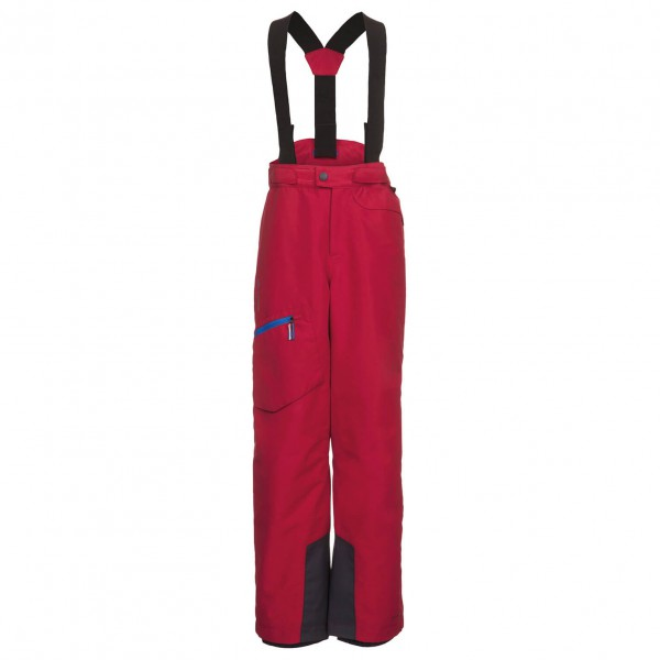 Vaude - Boy's Paul Pants - Skihose